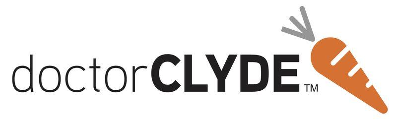 DR_CLYDE_LOGO