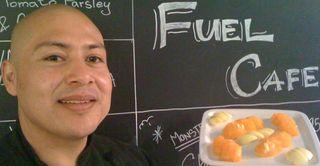 Miguel.FuelCafe